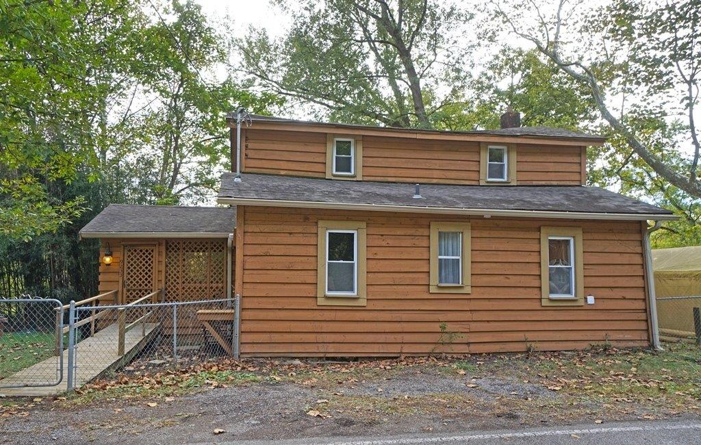Property for sale at 9233 Link Road, Loveland,  Ohio 45140