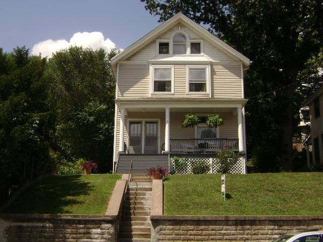 Property for sale at 4820 Eastern Avenue, Cincinnati,  Ohio 45208