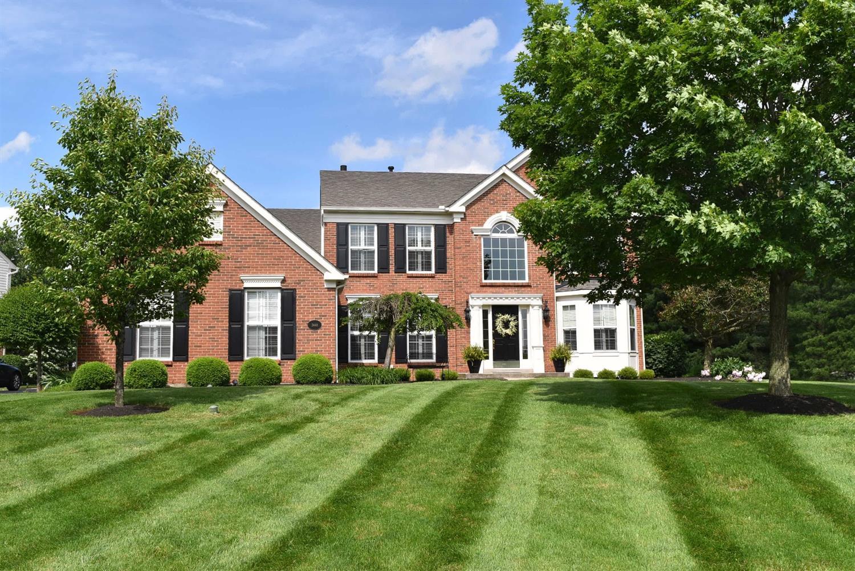 Property for sale at 3448 Mackenzie Crossing, Pierce Twp,  Ohio 45245
