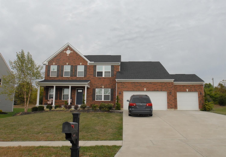 Property for sale at 5874 Ashlyn Court, Liberty Twp,  Ohio 45044
