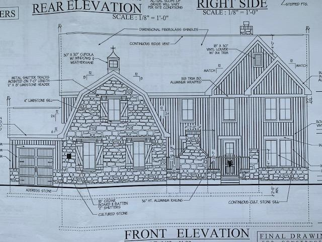 Property for sale at 3681 Harvest Ridge, Union Twp,  Ohio 45152