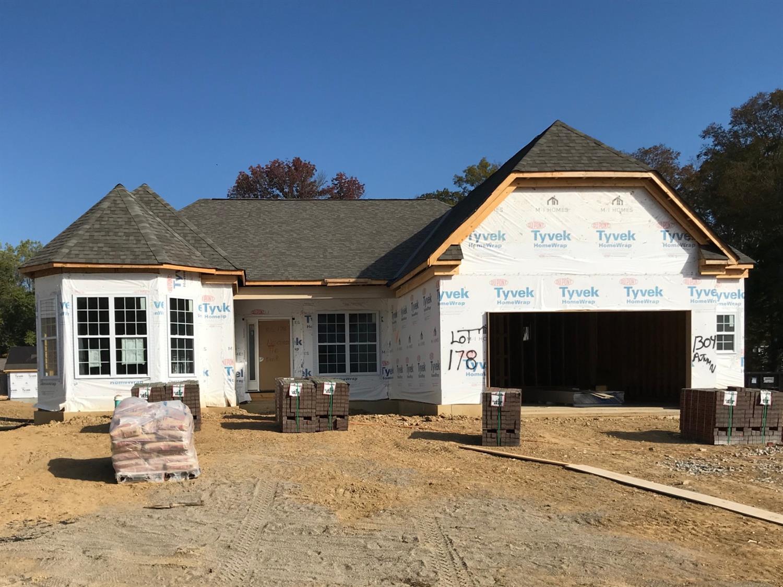 Property for sale at 1304 Autumn Run Drive Unit: 178, Hamilton Twp,  Ohio 45039