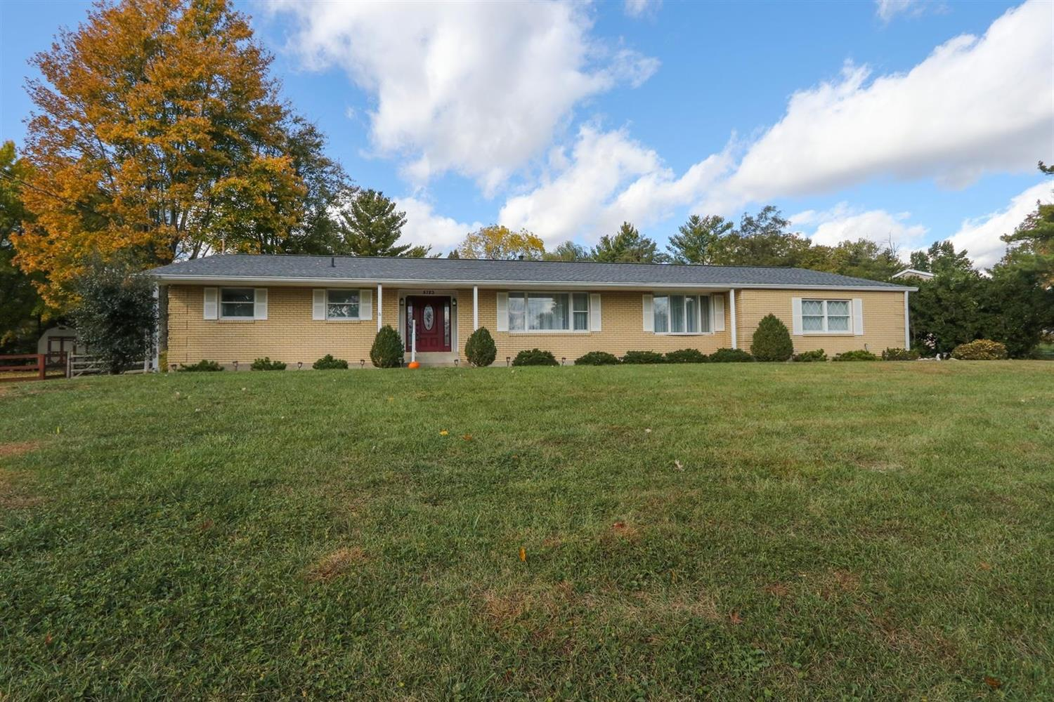 Property for sale at 5723 Windermere Lane, Fairfield,  Ohio 45014