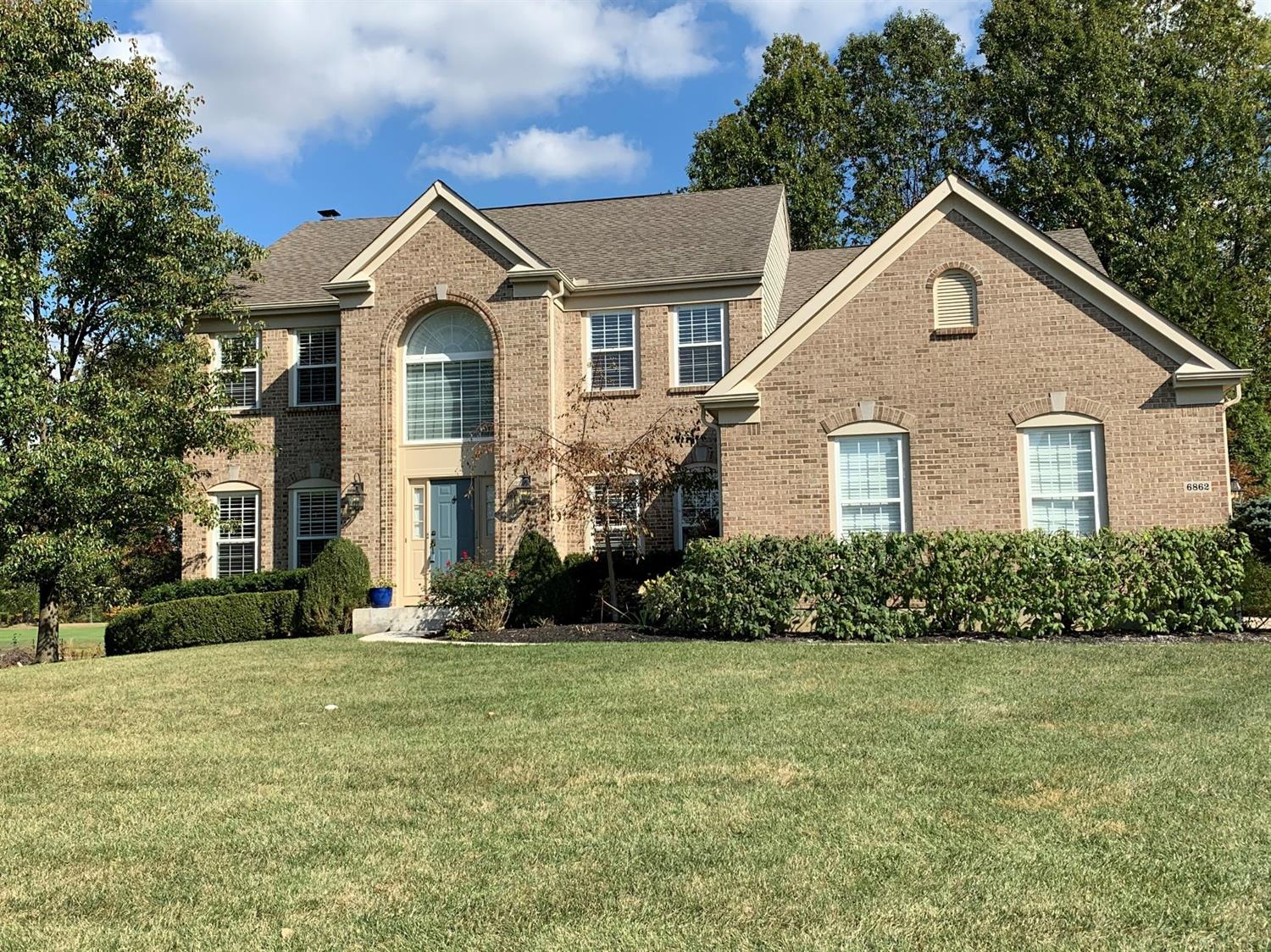 Property for sale at 6862 Clubside Drive, Goshen Twp,  Ohio 45140