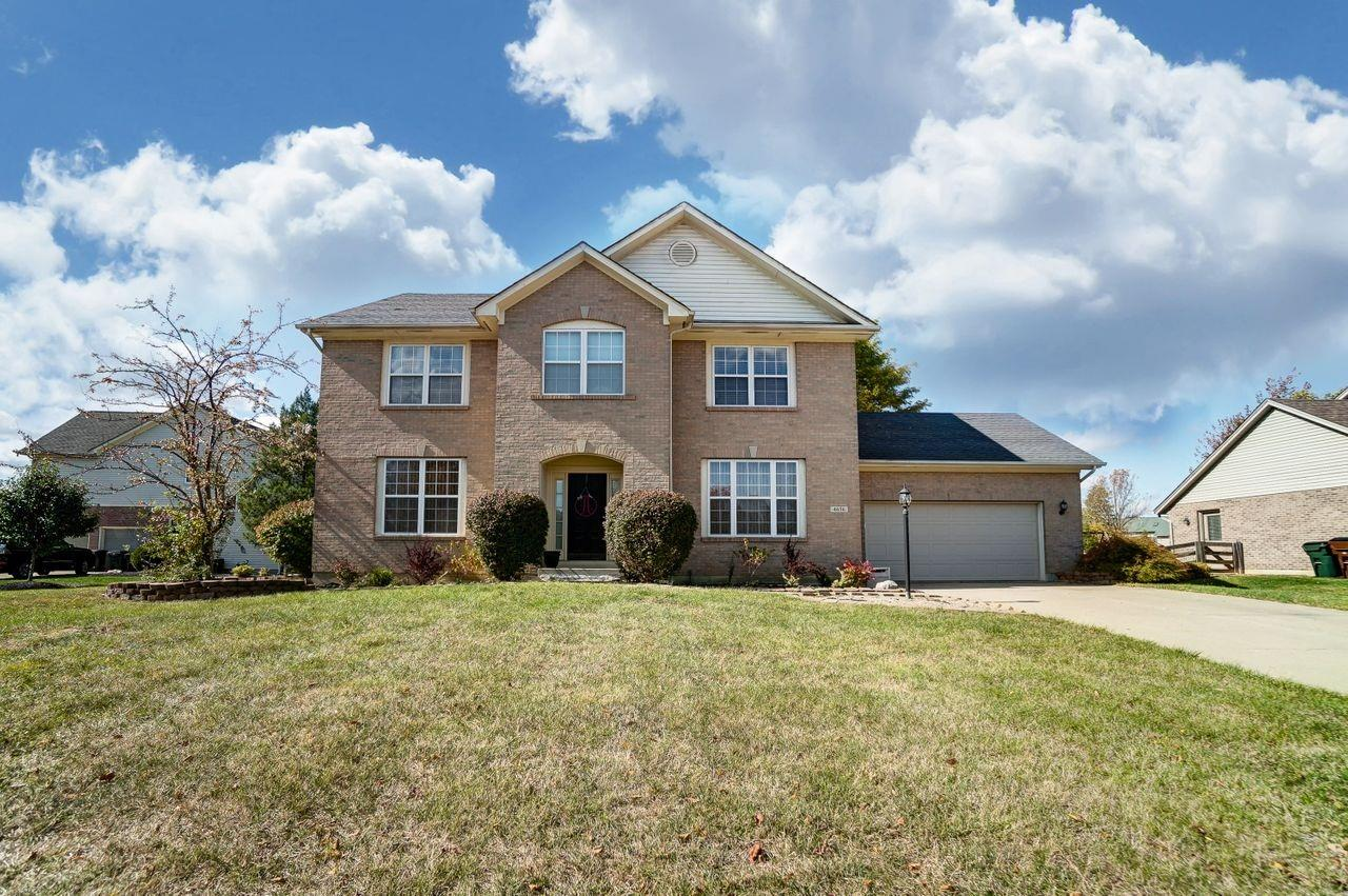 Property for sale at 4656 Sarah Drive, Mason,  Ohio 45040