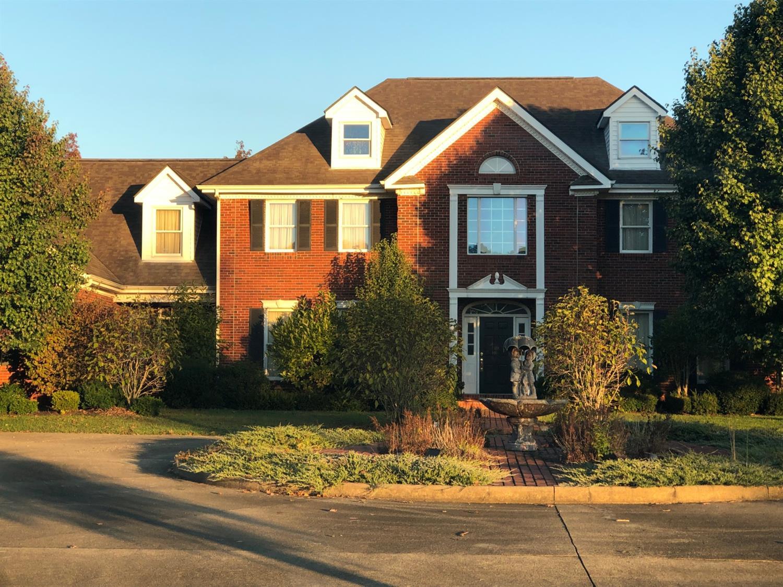 Property for sale at 3300 Cross Road, Wayne Twp,  Ohio 45697