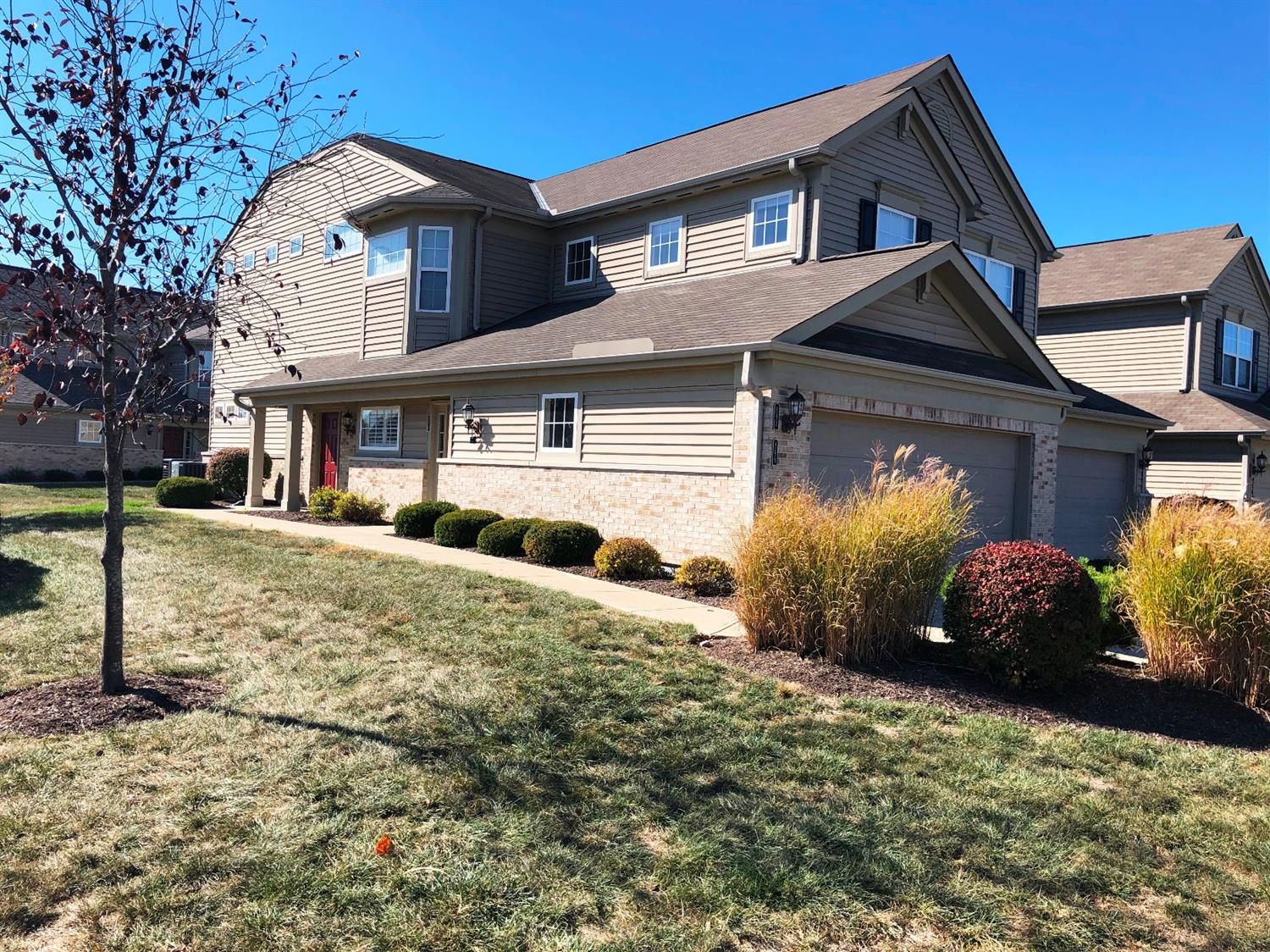 Photo of 4377 English Oak Court, Mason, OH 45040