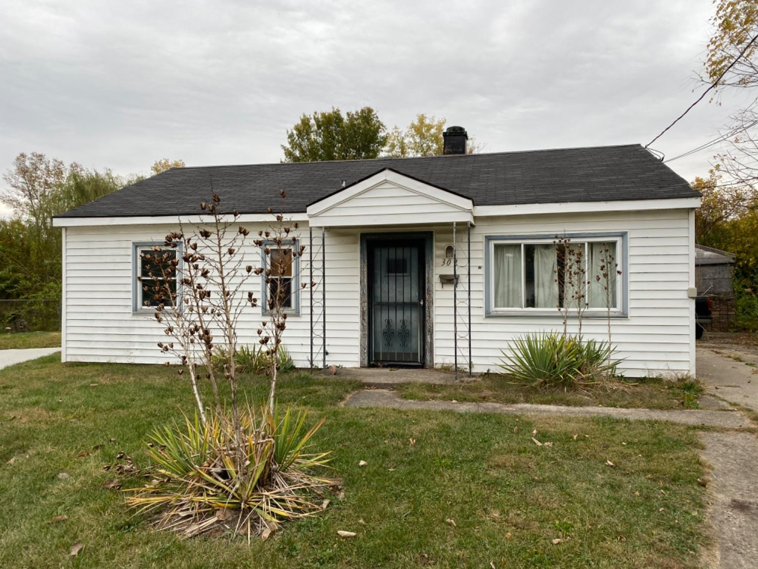 Property for sale at 302 E Circle Court, Mason,  Ohio 45040