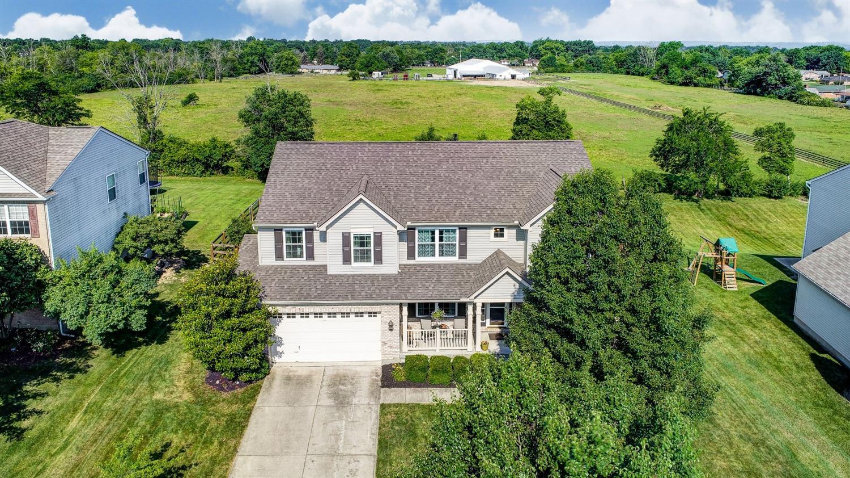 Property for sale at 5875 Furlong Way, Liberty Twp,  Ohio 45011