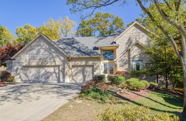 Property for sale at 1919 Arbor Walk, Washington Twp,  Ohio 45459