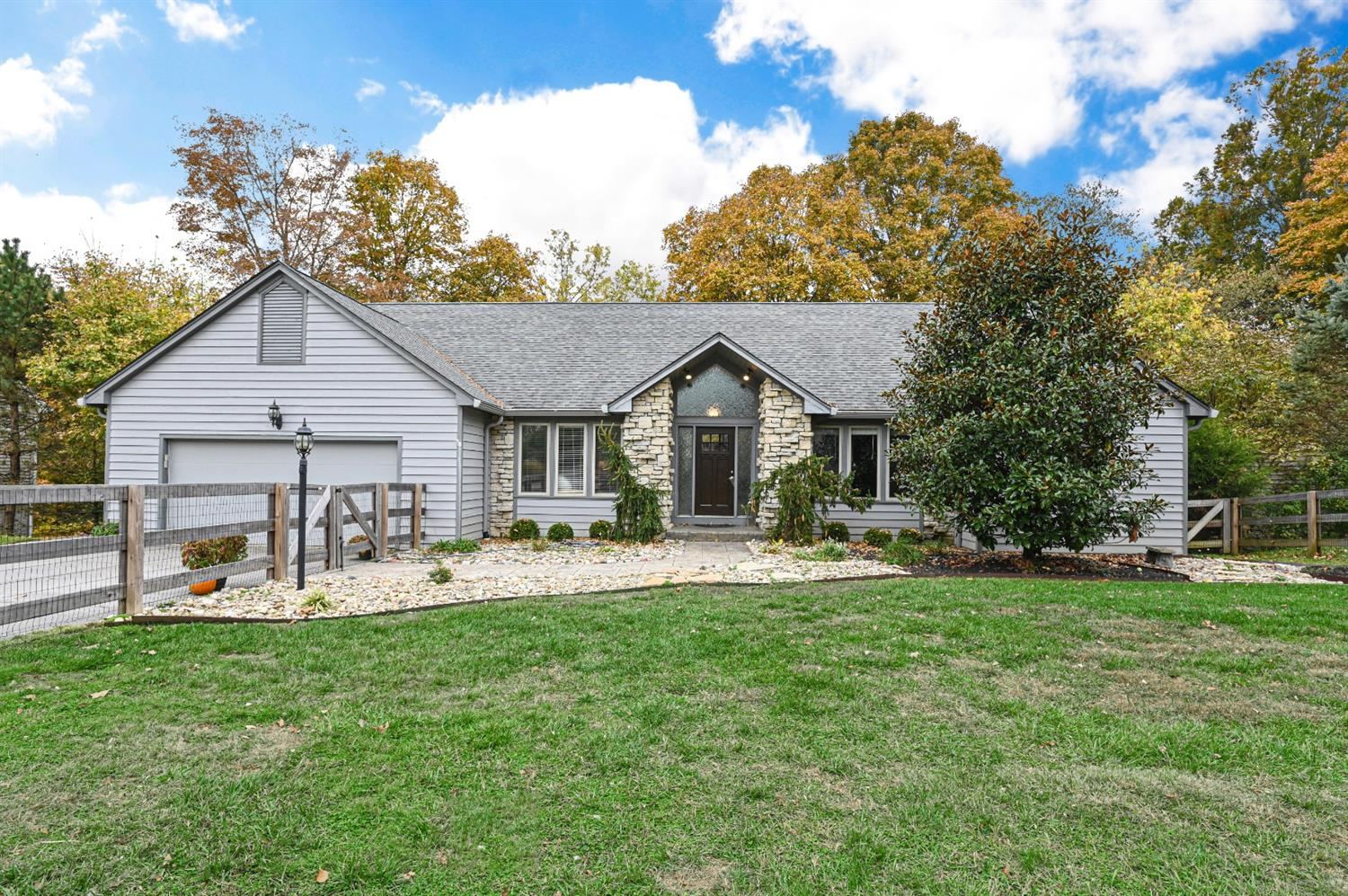 Property for sale at 2880 Patterson Farms Lane, Anderson Twp,  Ohio 45244