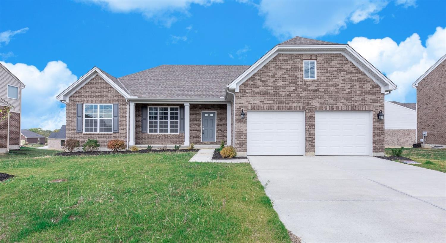 Property for sale at 5370 Mariners Way, Liberty Twp,  Ohio 45011