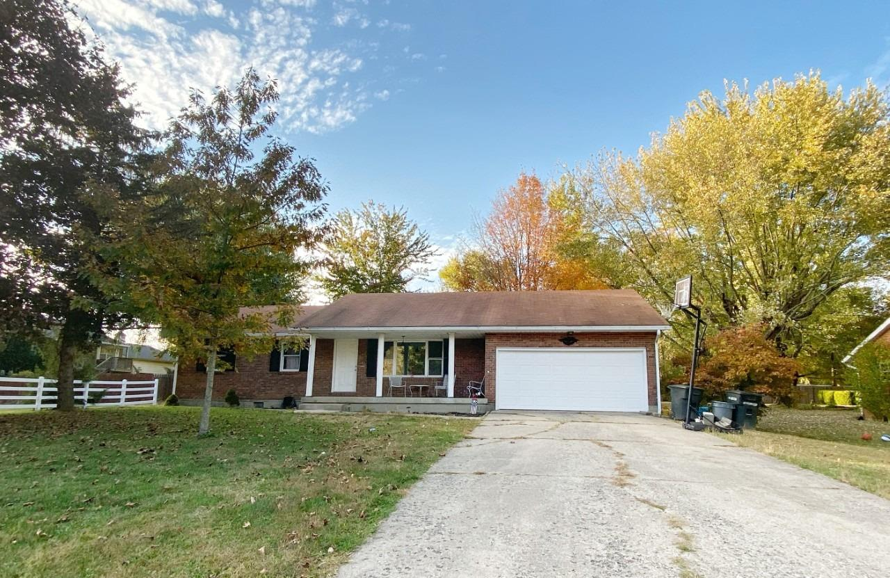 Property for sale at 7556 Rosewood Drive, Blanchester,  Ohio 45107