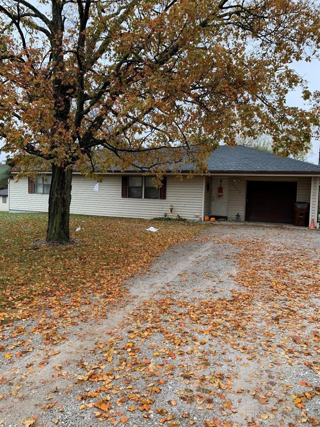 Property for sale at 9074 Cox Road, West Chester,  Ohio 45069