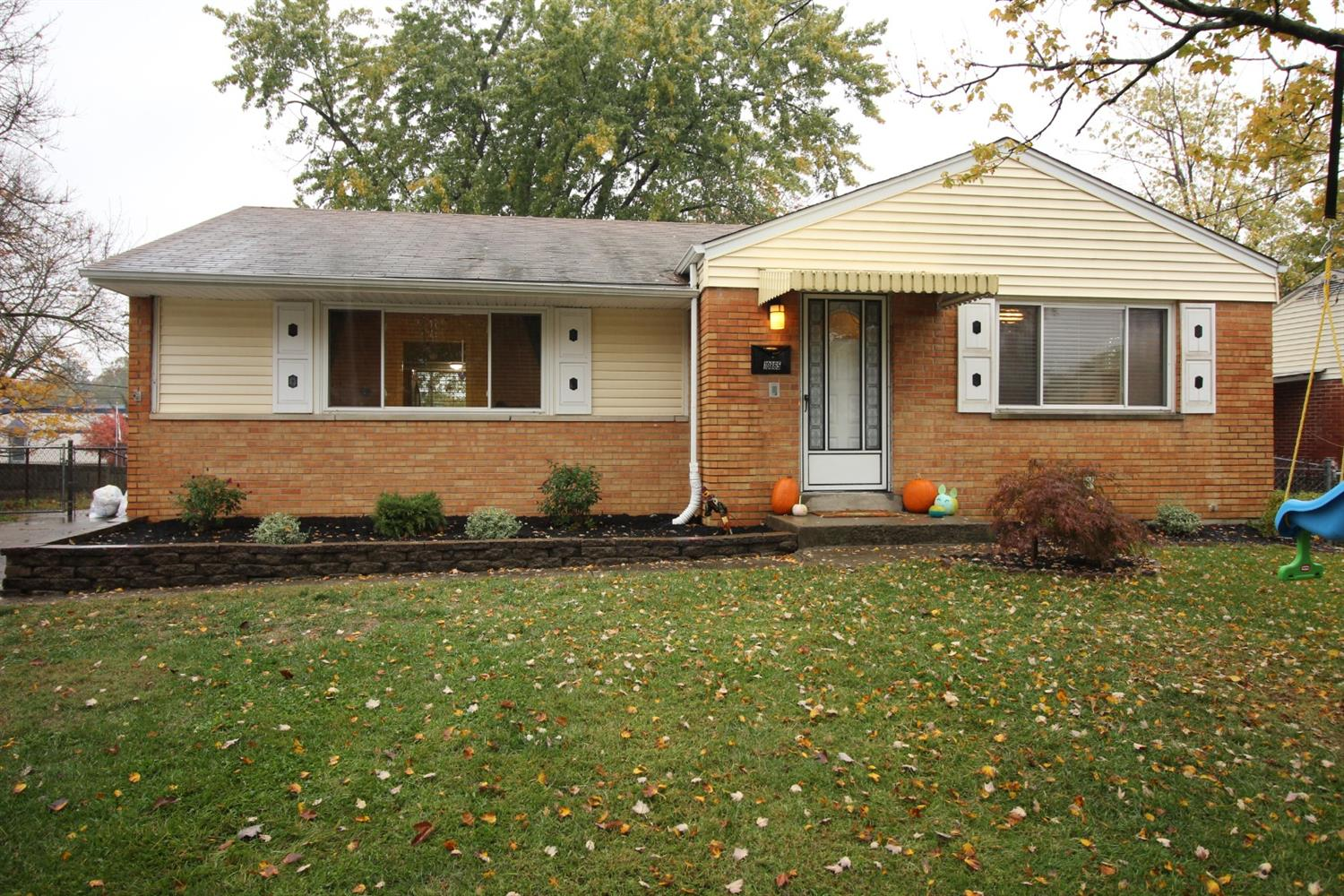 Property for sale at 10865 Lemarie Drive, Sharonville,  Ohio 45241
