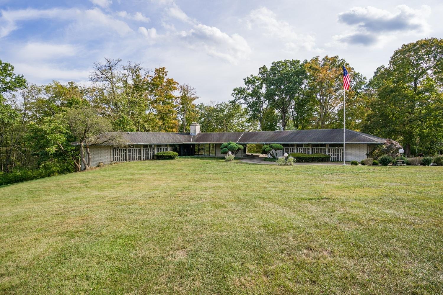 Property for sale at 2700 Ebenezer Road, Green Twp,  Ohio 45233