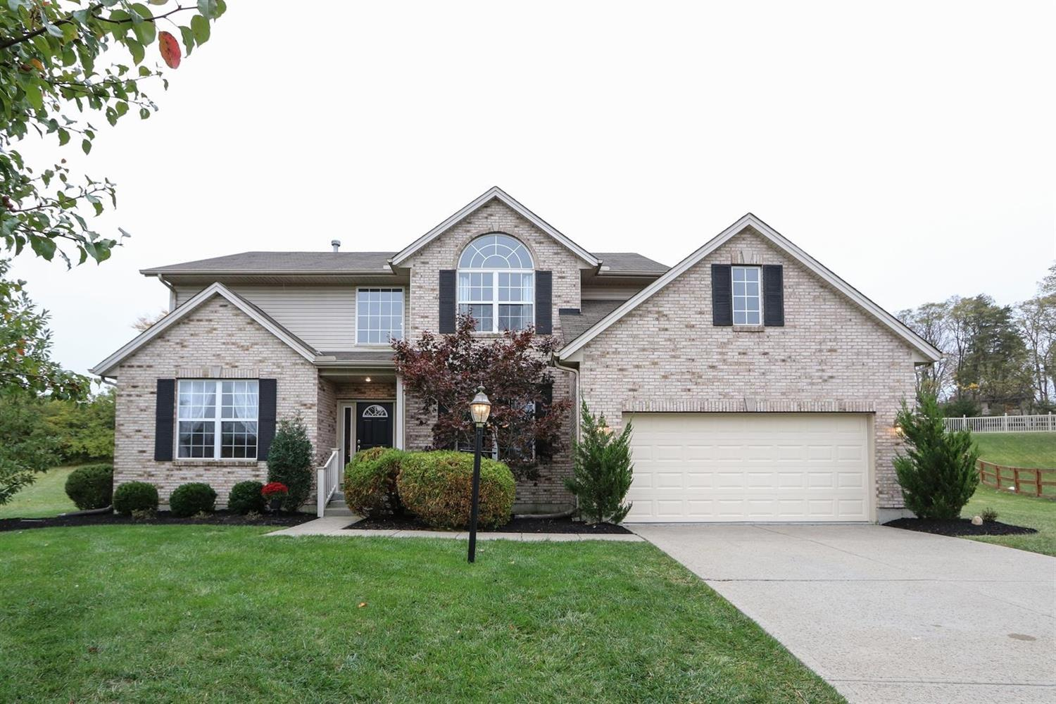 Property for sale at 7162 Marriott Court, Liberty Twp,  Ohio 45011