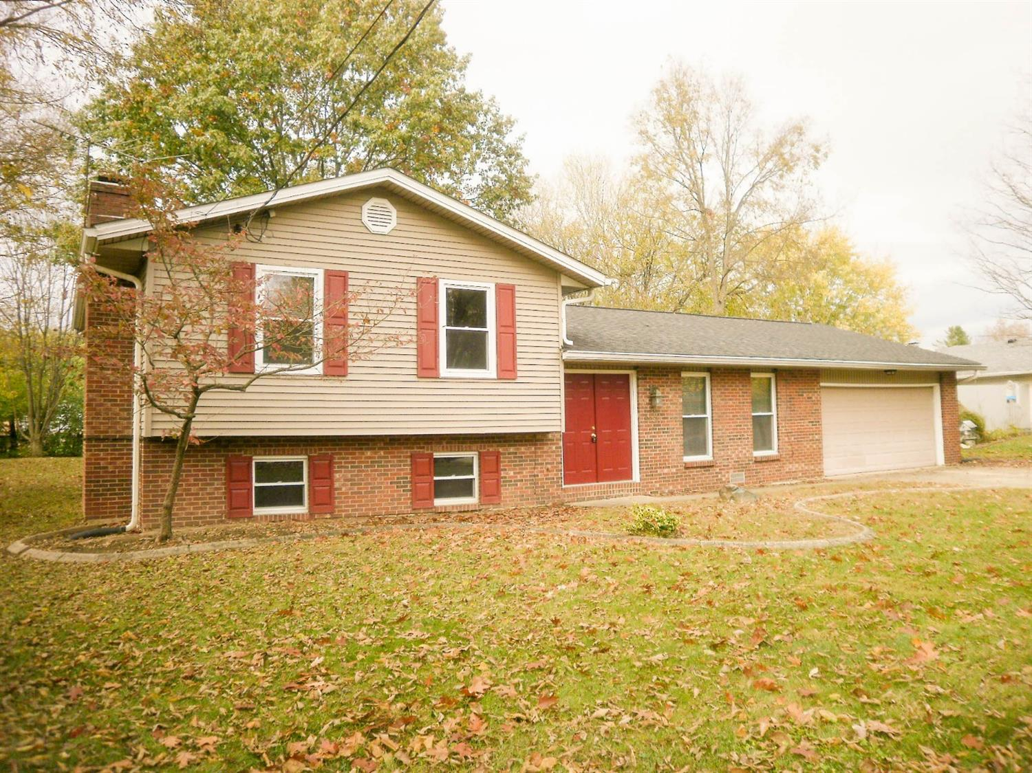 Property for sale at 5291 Dellbrook Drive, Fairfield,  Ohio 45014