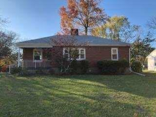 Property for sale at 303 N Ash Street, Bethel,  Ohio 45106