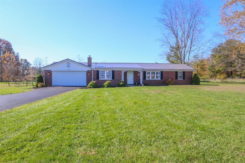 Property for sale at 6585 Taylor Pike, Wayne Twp,  Ohio 45107