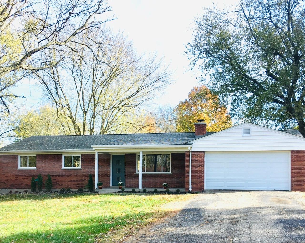 Property for sale at 5670 Sally Street, Milford,  Ohio 45150