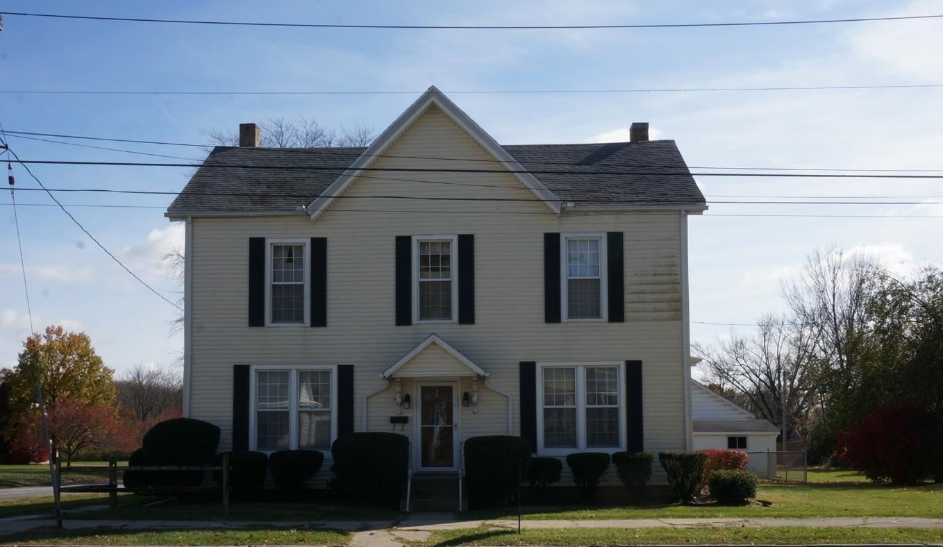 Property for sale at 310 E Main Street, Blanchester,  Ohio 45107