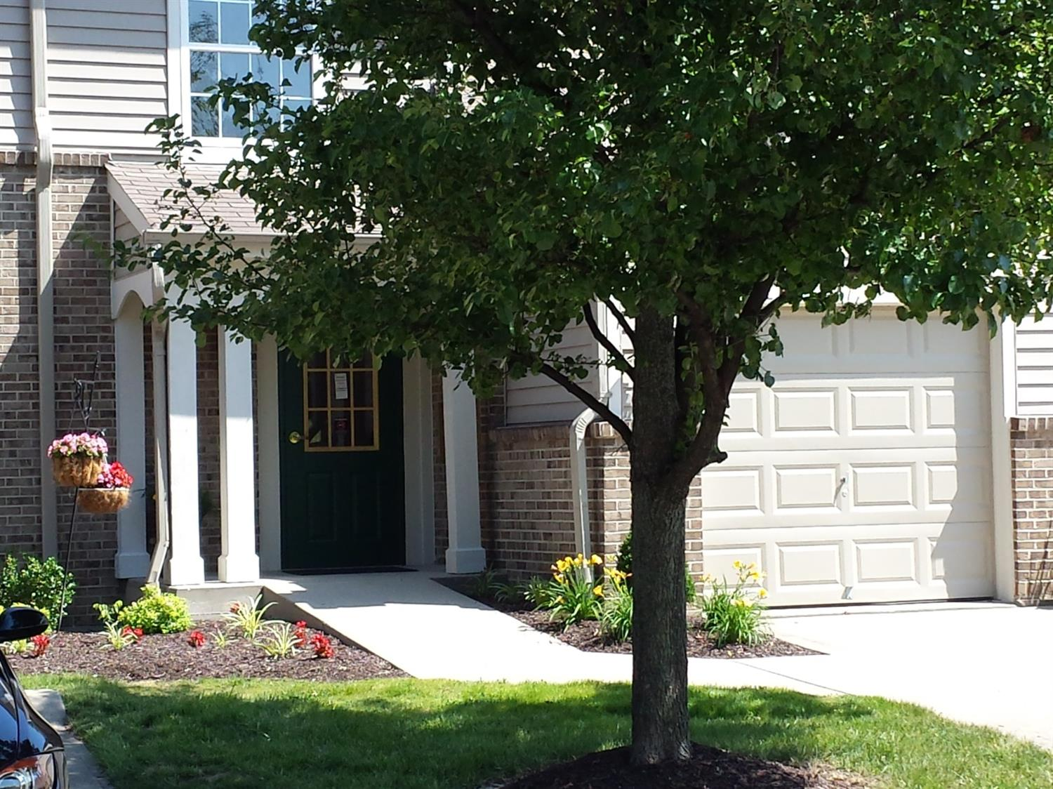 Property for sale at 6223 Watchcreek Way Unit: 104, Milford,  Ohio 45150