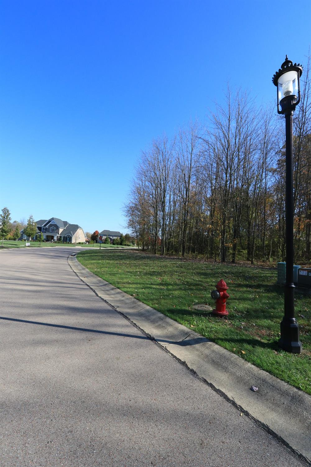 Property for sale at 0 Buena Vista Drive Unit: 90, South Lebanon,  Ohio 45065