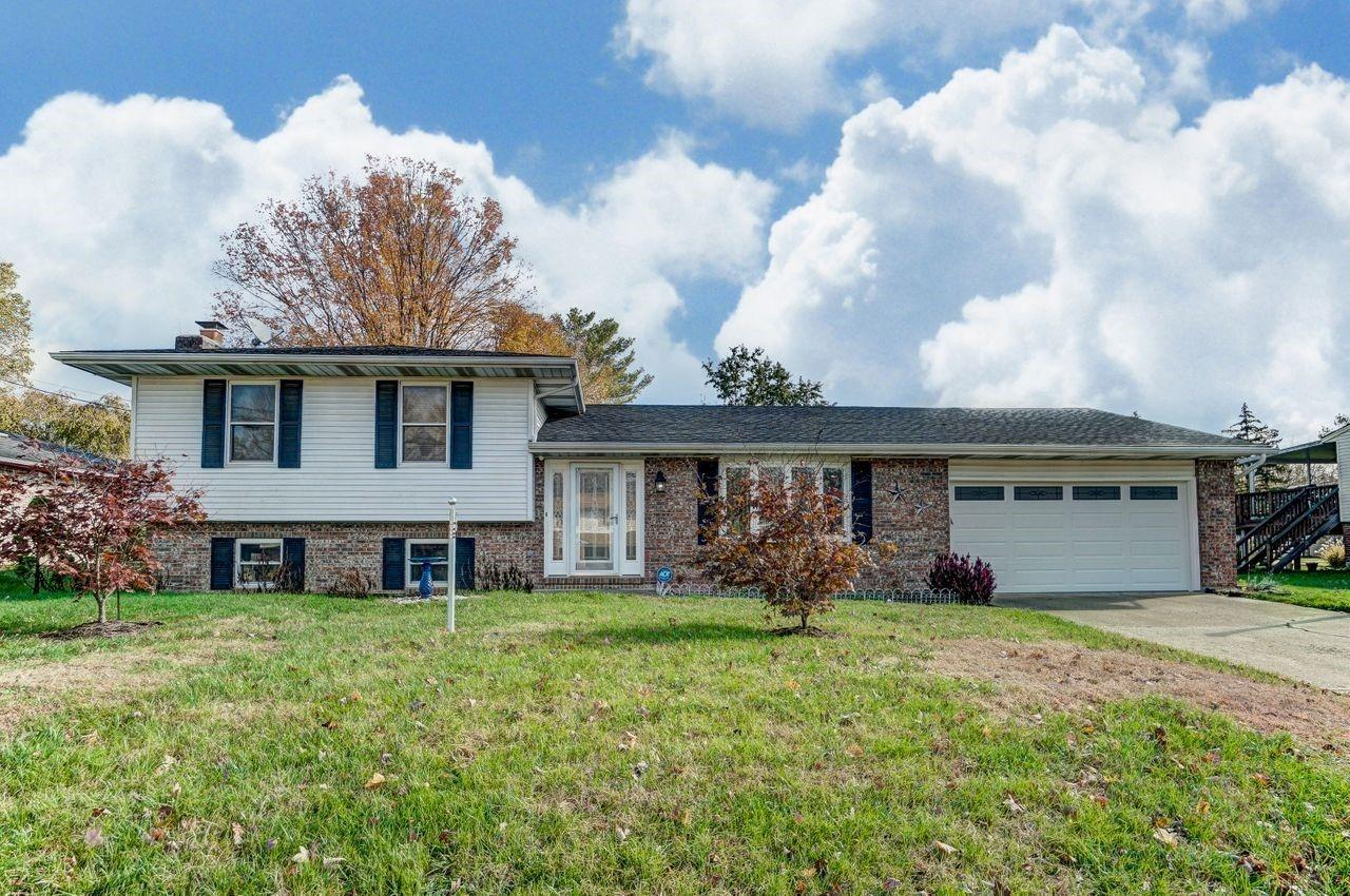 Property for sale at 5338 Crystal Drive, Fairfield,  Ohio 45014