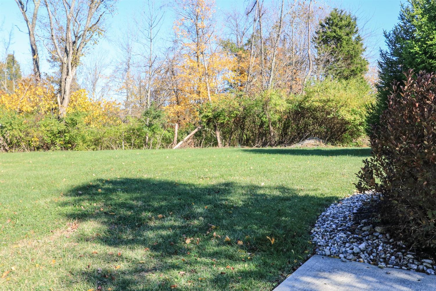 Property for sale at 0 Meadow View Lane Unit: 119, South Lebanon,  Ohio 45065