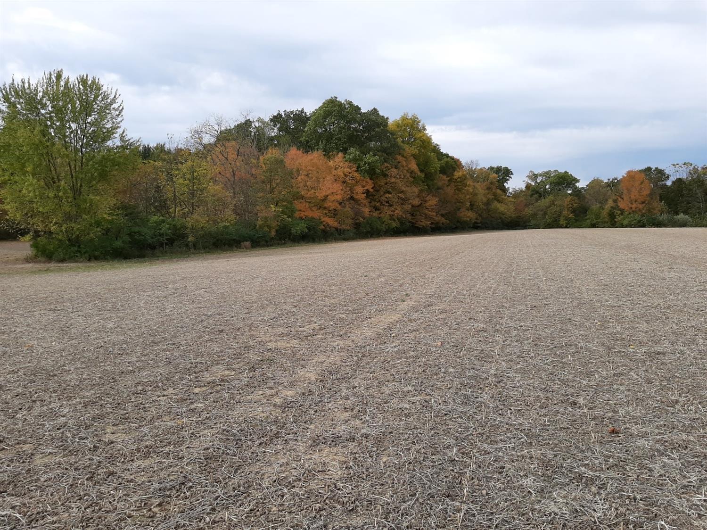 Property for sale at 8767 Schlottman Road, Hamilton Twp,  Ohio 45039