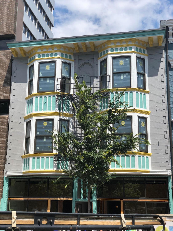 Property for sale at 50 E Court Street Unit: 207, Cincinnati,  Ohio 45202