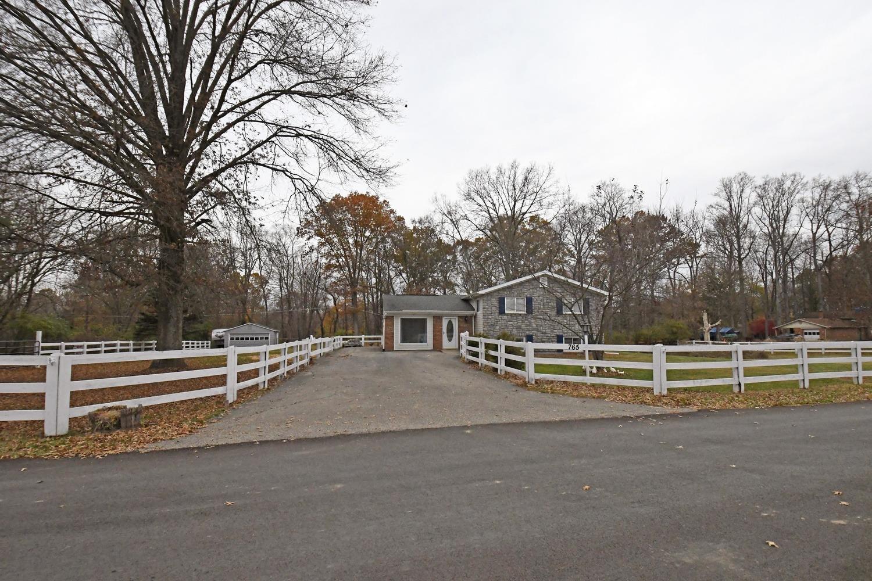 Property for sale at 765 Cedar Drive, Loveland,  Ohio 45140