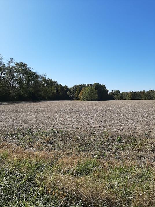 Property for sale at 8777 Schlottman Road, Hamilton Twp,  Ohio 45039