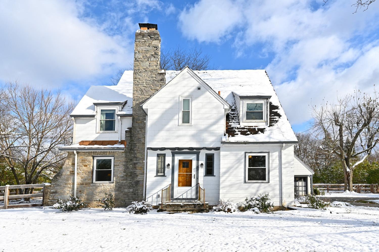 Property for sale at 4740 Pleasant Avenue, Fairfield,  Ohio 45014