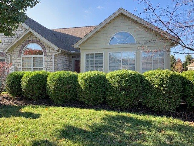 Property for sale at 3524 Twenty Mile Way, Deerfield Twp.,  Ohio 45140
