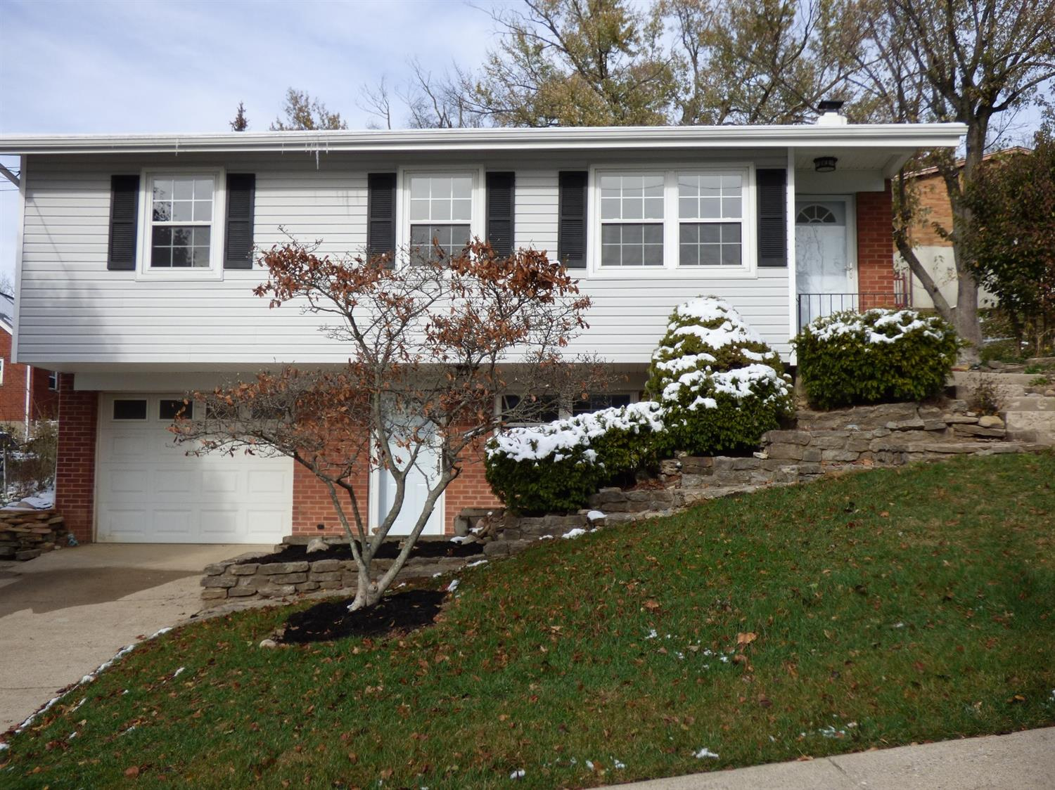 Property for sale at 1771 Keith Drive, Reading,  Ohio 45215