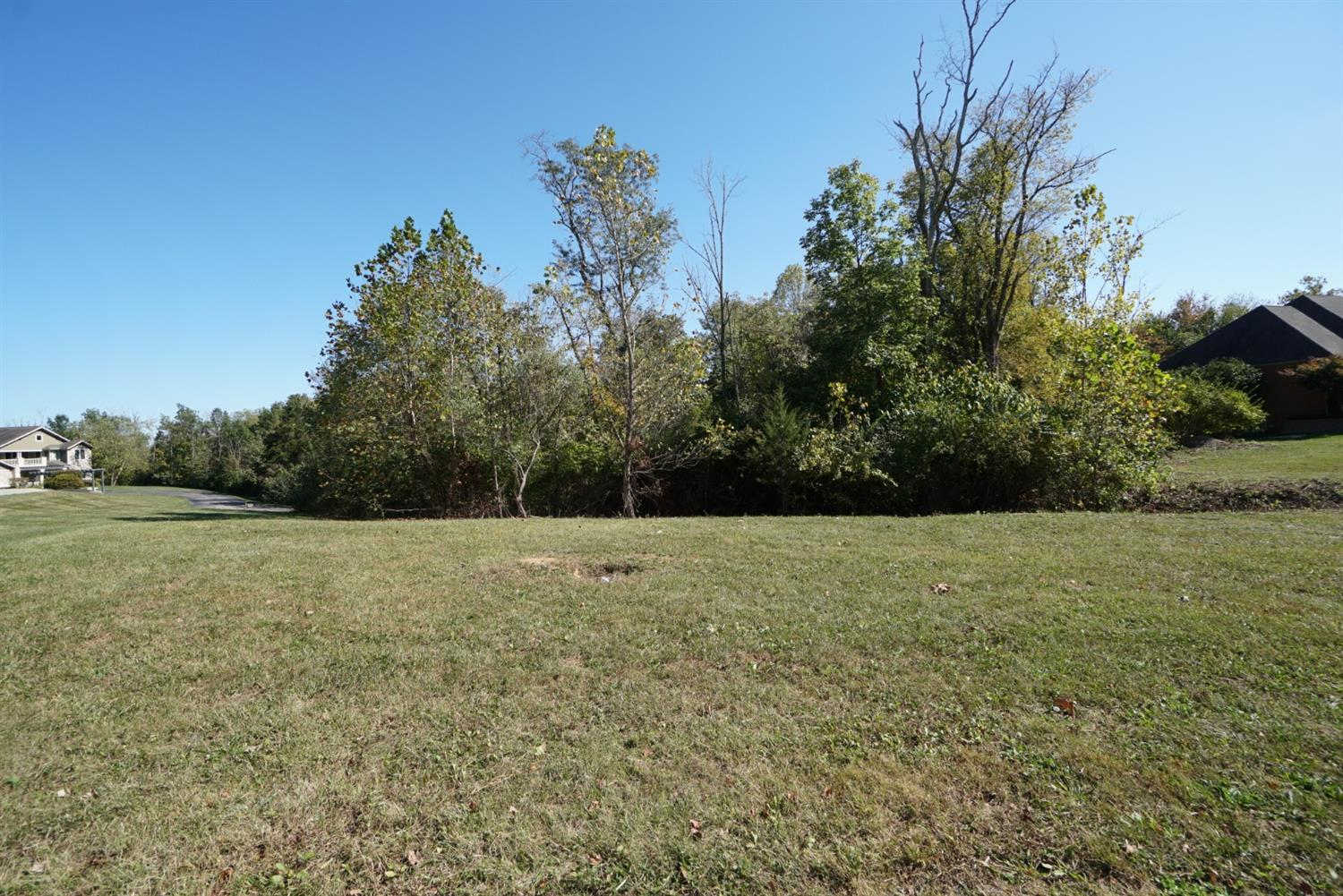 Property for sale at 0 Meadowview Lane Unit: 120, South Lebanon,  Ohio 45065