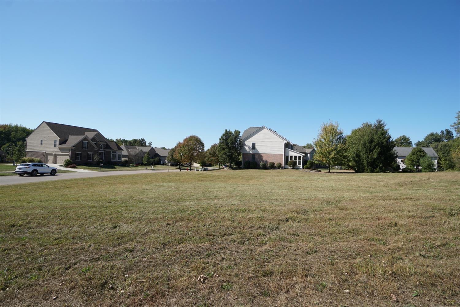 Property for sale at 0 Links View Drive Unit: 124, Hamilton Twp,  Ohio 45039