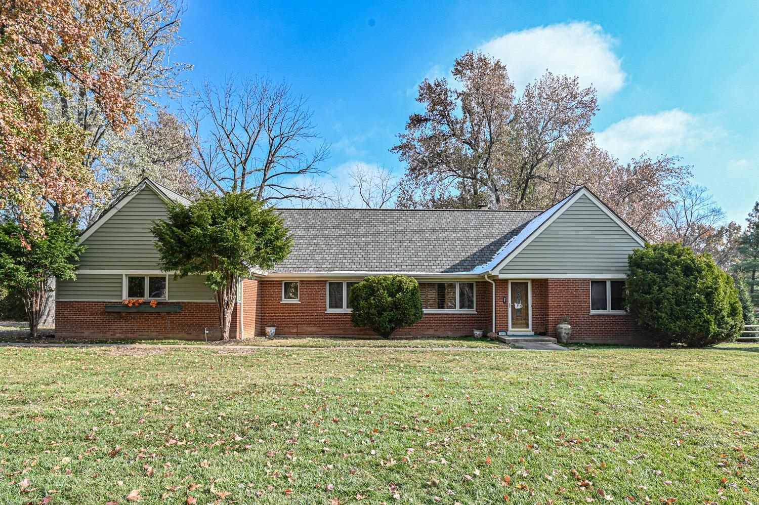 Property for sale at 1590 Anderson Ferry Road, Green Twp,  Ohio 45238