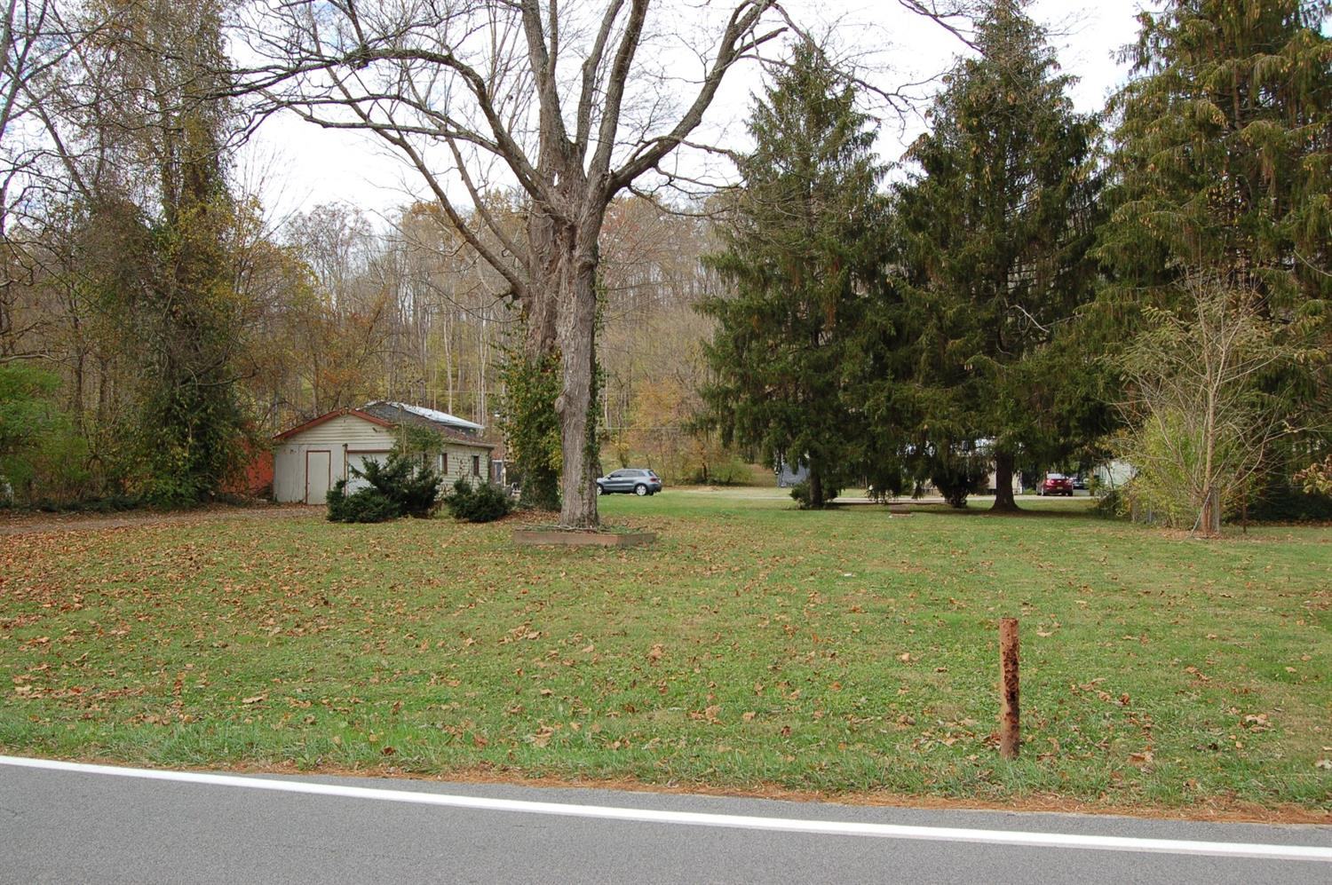 Property for sale at 8517 Davis Road, Deerfield Twp.,  Ohio 45039
