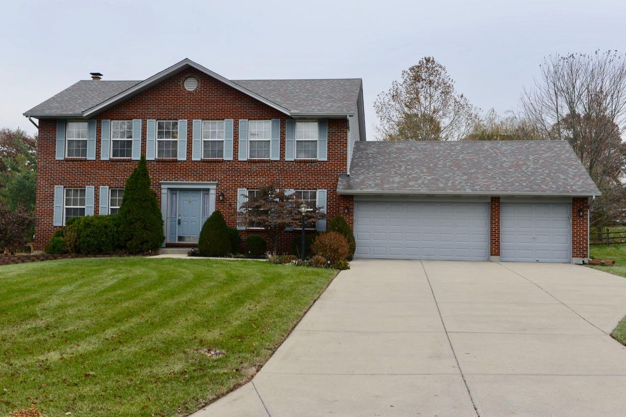Property for sale at 7196 Lakota Ridge Drive, Liberty Twp,  Ohio 45011