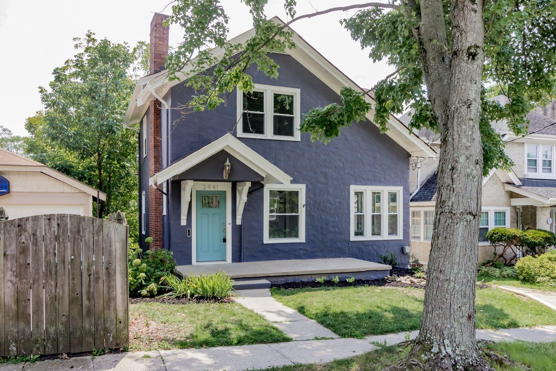 Property for sale at 2941 Utopia Place, Cincinnati,  Ohio 45208