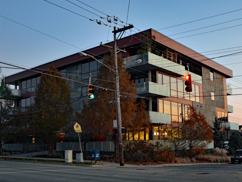 Property for sale at 2801 Erie Avenue Unit: 101, Cincinnati,  Ohio 45208