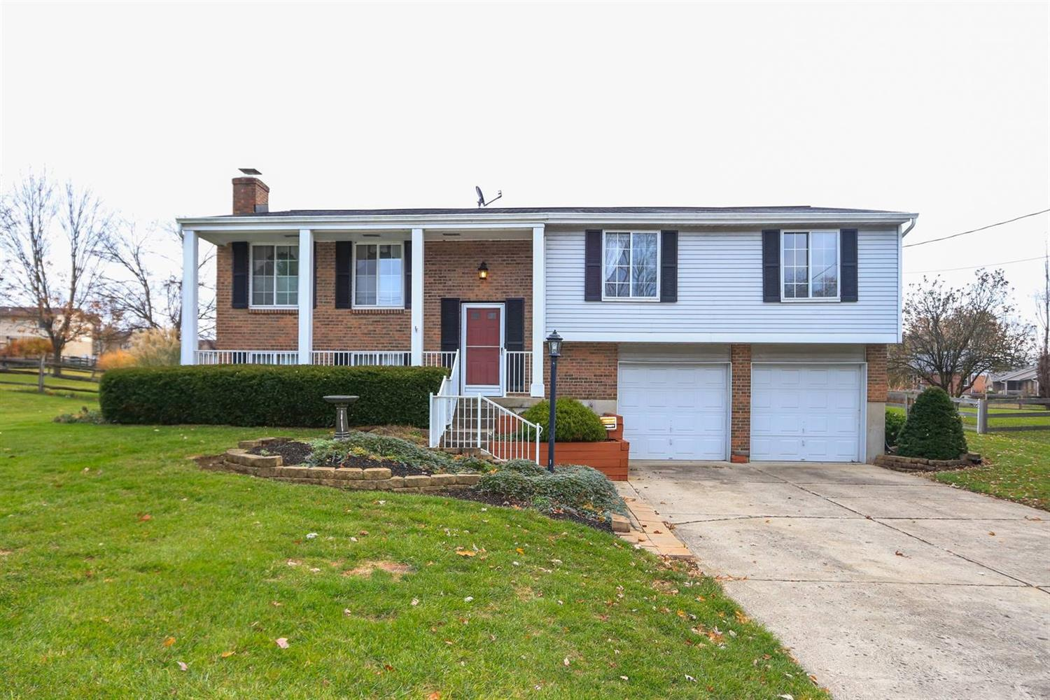 Property for sale at 6418 Chablis Drive, Liberty Twp,  Ohio 45011