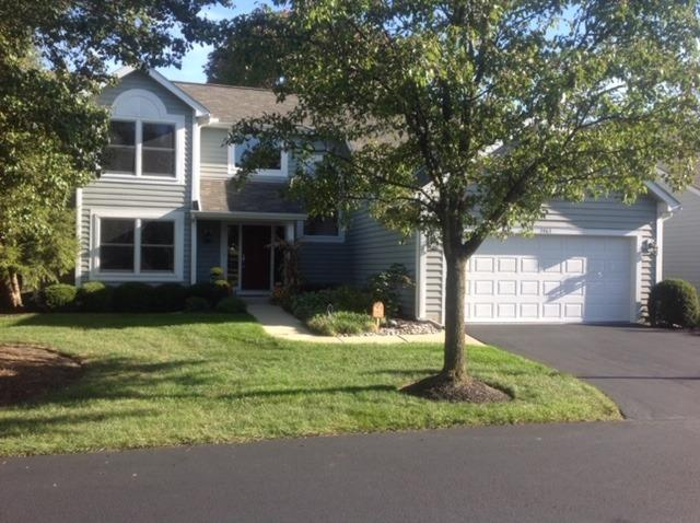 Property for sale at 3463 Cutter Lane, Deerfield Twp.,  Ohio 45039