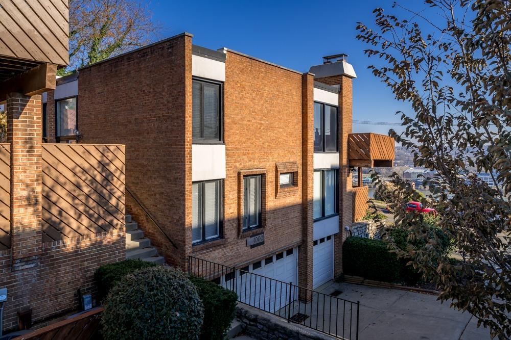 Property for sale at 1000 Celestial Street Unit: A, Cincinnati,  Ohio 45202