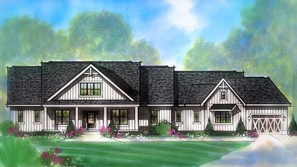 Property for sale at 1132 Glen Echo Lane Unit: B, Miami Twp,  Ohio 45150