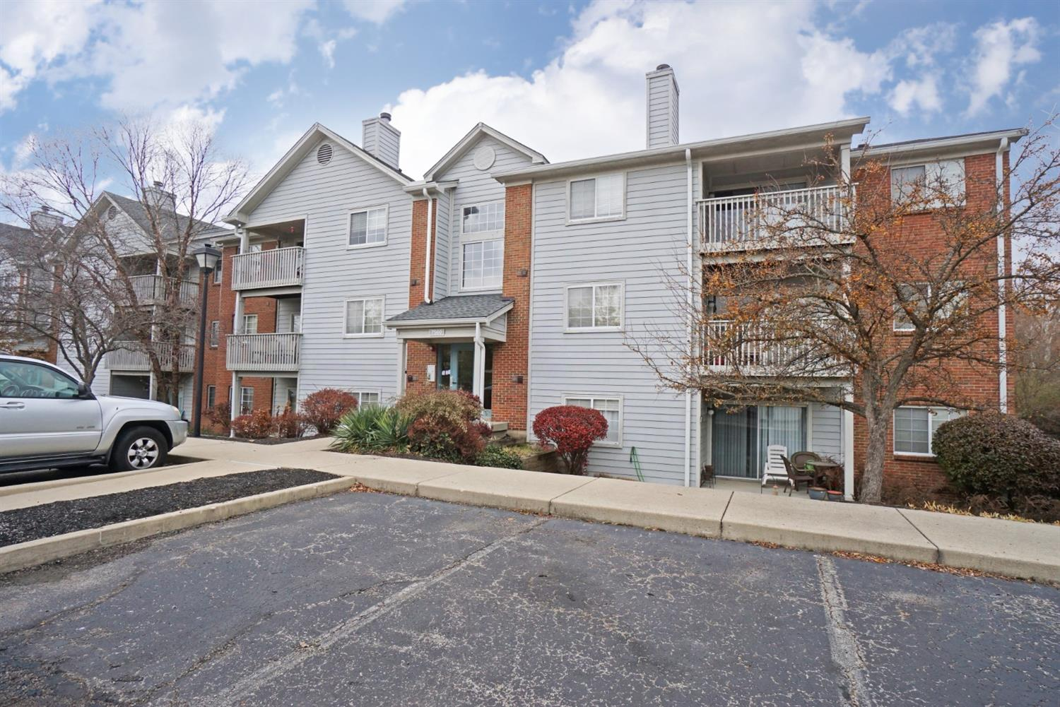Property for sale at 7560 Shawnee Lane Unit: 356, West Chester,  Ohio 45069