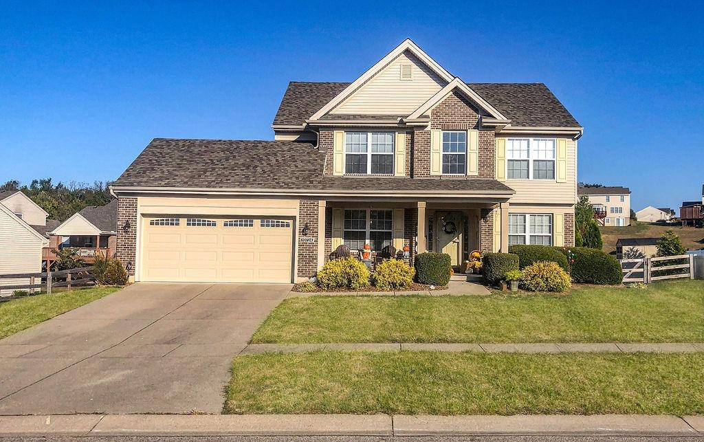 Property for sale at 10734 Stone Ridge Way, Harrison,  Ohio 45030
